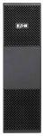 Product image for Eaton 5000VA UPS Uninterruptible Power Supply, 230V Output, 4.5kW