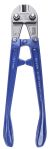 Product image for HD GENERAL PURPOSE BOLT CUTTER,14IN L