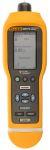 Product image for Fluke 805 Vibration Meter