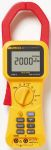 Product image for Fluke 355 Clampmeter, 2000A AC/DC, TRMS