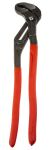 Product image for Cobra Water Pump Plier