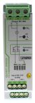 Product image for Redundancy module, 24Vdc, 40A