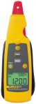Product image for Fluke 771, mA process loop clamp meter