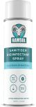 Product image for Sanitiser Disinfectant Spray 500 ml Aerosol Disinfectant & Sanitiser