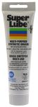 Product image for Loctite Synthetic Grease 85 g Superlube Grease Tube