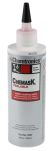 Product image for CM8E CHEMASK FAST CURE SOLDER MASK,250ML