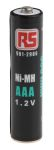 Product image for RS LSD NiMH AAA 900 mAh 4PK
