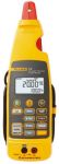 Product image for FLUKE 772, mA PROCESS LOOP CLAMP METER