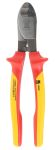 Product image for Cable cutter, CV
