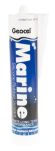 Product image for Dow Corning Geobond Marine White Sealant Paste 310 ml Cartridge