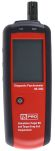 Product image for RS PRO Psychrometer, Maximum Measurement 100 (Relative Humidity)%