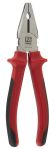 Product image for 180 MM COMBINATION PLIERS