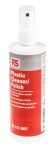 Product image for Acrylic cleaner/polish,250ml pump spray