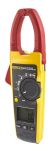 Product image for Fluke 375 600A AC/DC Clampmeter