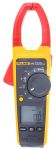 Product image for Fluke 375 AC/DC Clamp Meter, 600A dc, Max Current 600A ac CAT III 1000 V, CAT IV 600 V