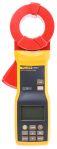Product image for Fluke 1630-2 Earth Tester 1.5kΩ CAT III 1000 V, CAT IV 600 V