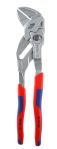 Product image for Plier Wrench 250mm