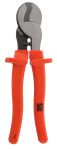 """Product image for Cable Croppers 9"""" Aluminium and Copper"""
