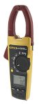 Product image for Fluke 374 600A AC/DC Clampmeter
