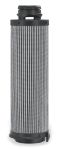 Product image for FILTER ELEMENT FOR EPF4205QIBPMG201