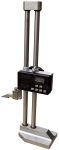 Product image for Double Column Digital Height Gauge