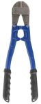 Product image for IRWIN TUBULAR HANDLE BC 914 BOLT CUTTER