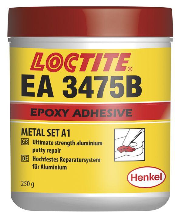 Dichtmasse von Loctite