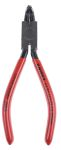 Product image for Internal,bent,circlip pliers,12-25mm