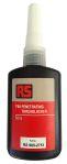 Product image for 50ml T90 penetrating threadlocker