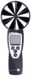 Product image for TESTO 417 ANEMOMETER
