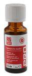Product image for RS Cyanoacrylate Debonder 20ml