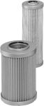 Product image for Pressure Element 30 l/min 10 micron