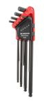Product image for Hex Key Set