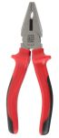 Product image for 150 MM Combination Pliers
