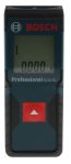 Product image for GLM 30 Laser measure 0.15 - 30m