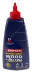 Product image for EVOSTIK WEATHERPROOF WOOD ADHESIVE,500ML
