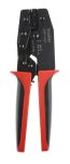 Product image for Hand crimp tool for SPOX terminals