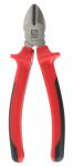 Product image for 160 MM Diagonal Cutters Pliers