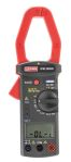 Product image for HVAC Clamp Meter, 1000 A