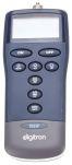 Product image for Digitron 2000P Absolute Digital Pressure Meter With 1 Pressure Port/s, Max Pressure Measurement 2bar