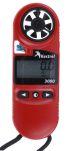 Product image for Kestrel KESTREL 3000 Rotary Vane 40m/s Max Air Velocity Air Velocity, Altitude, Dew Point, Heat Index, Pressure,