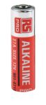 Product image for RS A27 Alkaline Battery
