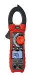 Product image for RS PRO AC/DC Clamp Meter, Max Current 1000A ac, 1000A dc