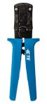 Product image for AMPLIMITE HD-20 hand crimping tool