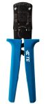 Product image for AMP MODU crimp tool