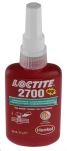 Product image for LOCTITE 2700 50ML