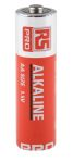 Product image for RS AA Alkaline Battery 100 pack