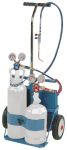 Product image for GCE Gas Welder