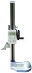 Product image for RS PRO Height Measurement Tool, LCD Display, max. measurement 300mm
