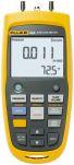 Product image for Fluke 922 airflow meter micromanometer
